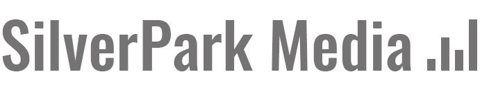 SilverPark Media