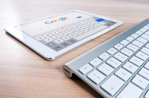 Sökmotoroptimering i Sverige är synonymt med Google